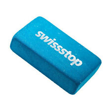 Swissstop Road Bike Wheel Rim Cleaner Block