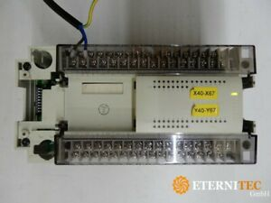 Mitsubishi FX2N-48ET-ESS/UL Melsec FX2N-48ET