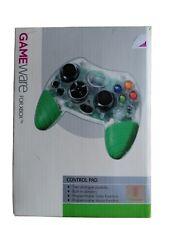Cojín de control para Xbox En Caja Gamewear Nuevo