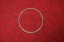 2m cuerda de acero/Steel Cord/skalenseil 0,30mm/dimisionario Cord/scale Rope/String