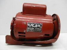 ITT M80082 USMP