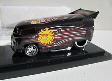 HOT WHEEL LIBERTY PROMOTIONS 2011 CHARITY VW DRAG BUS SUMMER SMASH 144 of 150