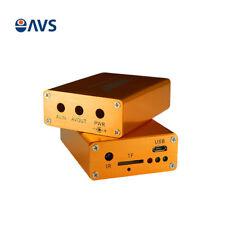 Mini DVR Digitale AHD TVI Full HD 1920*1080 2.0Mega Pixel SD Card fino a 128GB