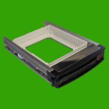Supermicro Festplatten Rahmen Hot Swap Harddrive Caddy SC745 / SC822 / SC823 u.a