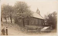 Penrhiwciber near Merthyr Tydfil. St Winifred's Church in Crown Series.