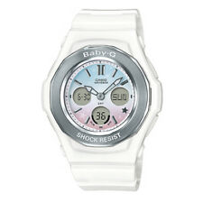 Casio Baby-G Pastel Starry Sky Series Watch BGA100ST-7A
