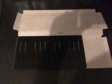 ROLI Seaboard Block 24-Key 5D-Touch MIDI Expressive Keyboard Controller READ