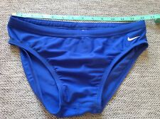 Nike Swim Bikini, Gay like, size S, comfortable, great, beach, exklusiv