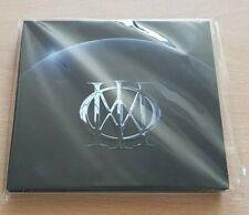 Dream Theatre - Self Titled / Same 2CD Set (2 CD)