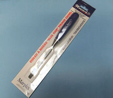 "Record Marples (Sheffield) M333 6mm/1/4"" Blue Chip Firmer Chisel. Unused"