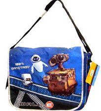 "37763 Wall-E Messenger Bag 15"" x 12"""