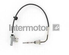Intermotor 27237 Exhaust Gas Temperature Sensor