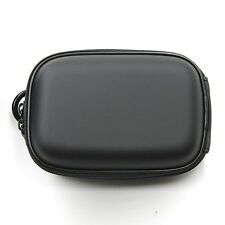 Hard Camera case bag For NIKON COOLPIX P340 AW130 PANASONIC Lumix DMC TZ70 TZ60