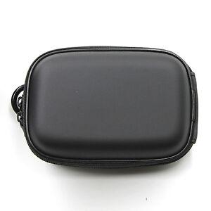 Camera Case For NIKON P340 AW130 PANASONIC TZ60 SONY W800 W830 CANON185