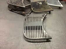 VW Bug Beetle Interior Dash Grill 68-70  Right Side Only