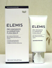 Elemis Pro Radiance Illuminating Flash Balm 50ml - BNIB