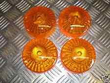 clignotant lentille pour SUZUKI GS750