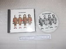 CD Indie The Surfing Brides - Sparkys Dinner (10 Song) I.R.S. REC