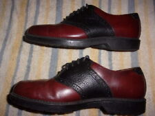 DOCKERS SHOES MEN'S SIZE 8 M