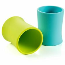 Silicone Baby Training Cup
