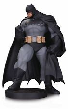 DC DESIGNER SERIES BATMAN BY ANDY KUBERT MINI STATUE NEW NIB