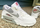 Men's Size 11 NIKE AIR MAX 90 Athletic Shoes