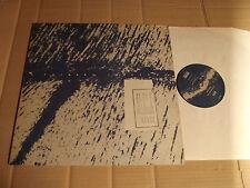 "A.P.I. - 7 HERTZ - 4-TRACK - 12""-ep - Sox 007-UK 1985"