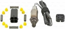 Genuine Bosch Lambda O2 oxygen sensor 0258005732