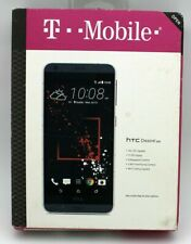 Sealed in Box T-mobile HTC Desire 530 A16 Smartphone