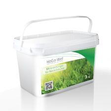 Mineraldünger Pflanzendünger Dünger Düngemittel NPK-Dünger für Nadelbäume 3kg