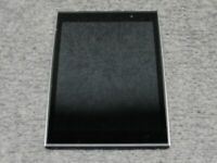 """Le Pan TC802A 8"""" Quad Core 8GB Tablet Android 4.2.2 Wifi Only *Tested Working*"""