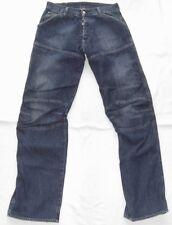 G-Star Herren Jeans W30 L36  Modell Elwood  30-36 Zustand Gut