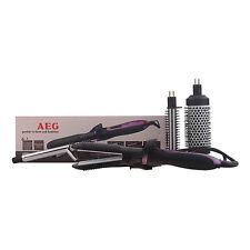Aeg Mc-5651 - multi rizador