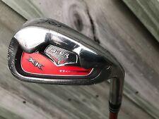 Nouveau femme acer xk 6 fer club de golf femmes flex manche graphite main droite