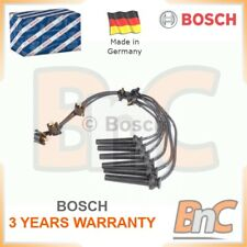 BOSCH IGNITION CABLE KIT FORD OEM 0986356959