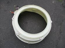 280238 W10004180 Washer Tub-Outer 280238 #179 212415759626978