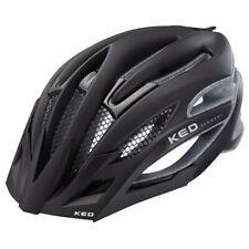 Ked bicicleta casco wayron pro visor