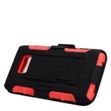 Fundas y carcasas Para Samsung Galaxy S7 color principal rojo para teléfonos móviles y PDAs Samsung