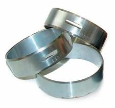 Clevite Car and Truck Engine Bearings