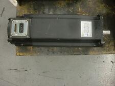 D/&D PowerDrive 5VX670//03 Banded Belt  5//8 x 67in OC  3 Band