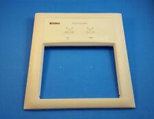 2207271T - Whirlpool Refrigerator Water Dispenser Cover; C3-3