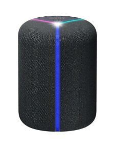 Sony SRS-XB402M EXTRA BASS ALEXA Built-in Bluetooth Wireless Portable Speaker