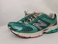 New Balance Women's 770 V3 Running Shoes Size 7.5