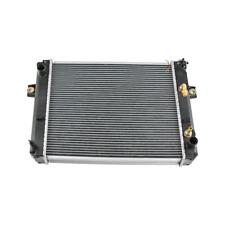 Radiator for KOMATSU Forklift FD20/30 -12 -14 4D94E 3EB-04-31550