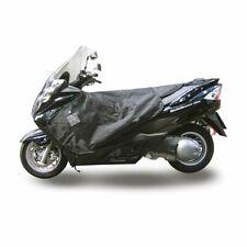 TUCANO Urbano Termoscud Pierna Moto Cubierta Para Suzuki AN 400 BURGMAN 05-16