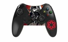 NEW POWER A Xbox One Wired Star Wars Darth Vader Controller FREE SHIPPING
