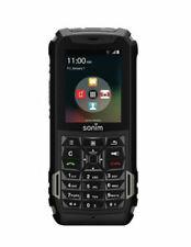 Sonim XP5700 - 4GB - Black (AT&T) Smartphone