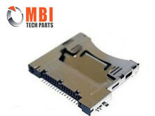 Replacement Game Reader Cartridge Slot Card Socket for Nintendo DSi, DSi XL NDSI