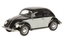 Schüco Pkw Modellautos, - LKWs & -Busse von VW
