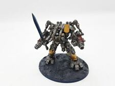 1 x Dreadknight for Warhammer 40K